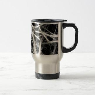 root bunch travel mug
