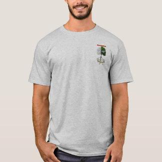 Root Huggers T-Shirt