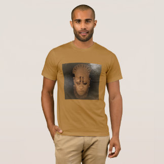 Roots 2017 T-Shirt