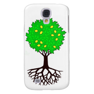 Roots And Zest iPhone Case