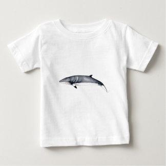Rorcual aliblanco baby T-Shirt