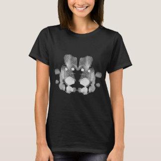 Rorschach Inkblot Test. Don't Call Me Crazy Shirt