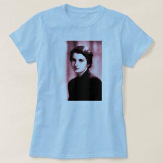 Rosalind Franklin T-Shirt