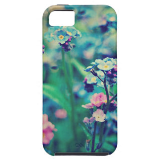 rosanna39's Store at Zazzle iPhone 5 Case