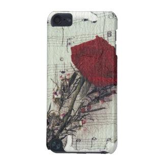 <Rose and Music> par Kim Koza 2