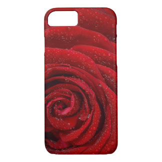 Rose and Rosée Hull iPhone 7 iPhone 7 Case