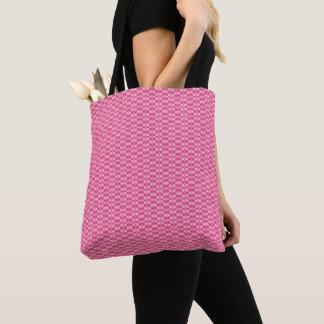 Rose-Art-Deco-Mod-Totes-Shoulder-Bags-Multi-Sizes Tote Bag