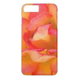 Rose Bliss iPhone 7 Plus Case