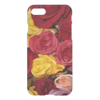 Rose Bouquet iPhone 8/7 Case