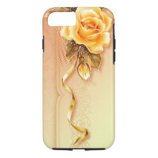 Rose Case-Mate Tough iPhone 7 Case