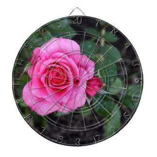 rose dartboards