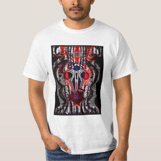 Rose Demon T-Shirt
