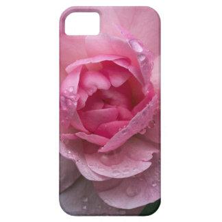 Rose drops iPhone 5 case