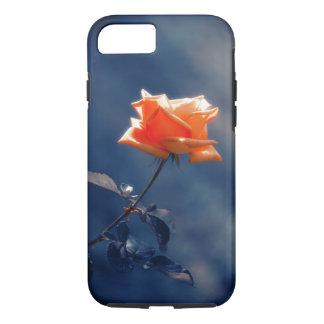 Rose Flower iPhone 7 Case