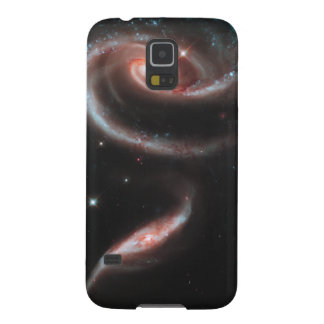 Rose Galaxy Cases For Galaxy S5