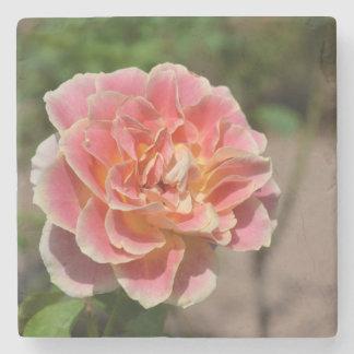 Rose Garden Coaster Collection 1 of 4