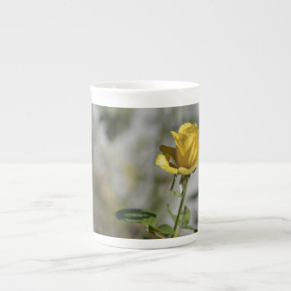 Rose Garden Porcelain Mug Collection 2 of 4