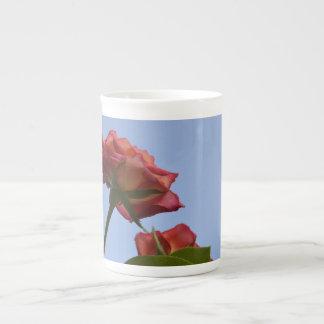 Rose Garden Porcelain Mug Collection 3 of 4