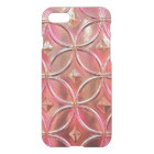 Rose Gold iPhone 7 Case