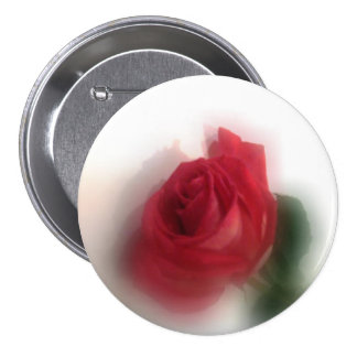Rose Haze Button