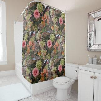 Rose Hydrangea Bouquet
