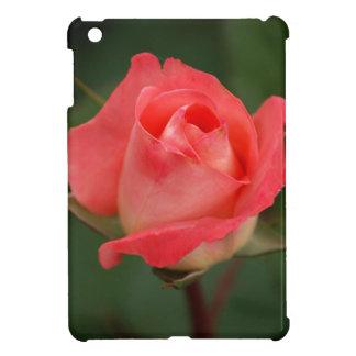 rose iPad mini case