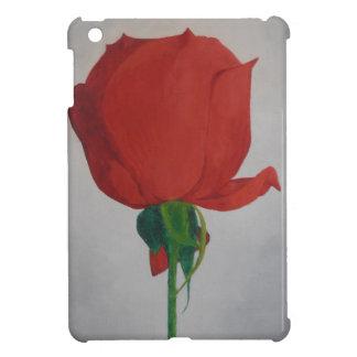 Rose iPad Mini Cover