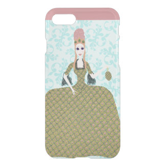 Rose Marie iPhone 8/7 Case