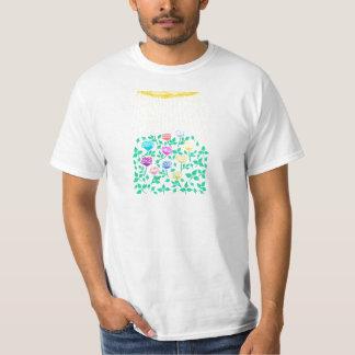 rose meadow T-Shirt