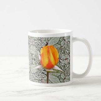 Rose of Carmel Mother's Day Mug