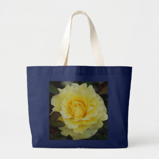Rose Of Joy Tote Bag
