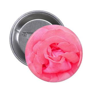 Rose of Love Buttons