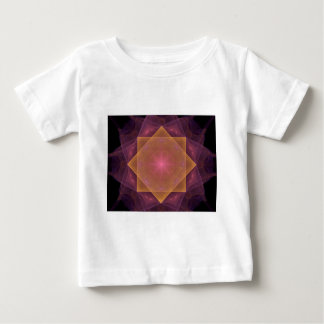 Rose of wind baby T-Shirt