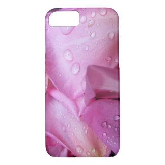 Rose Petals Case