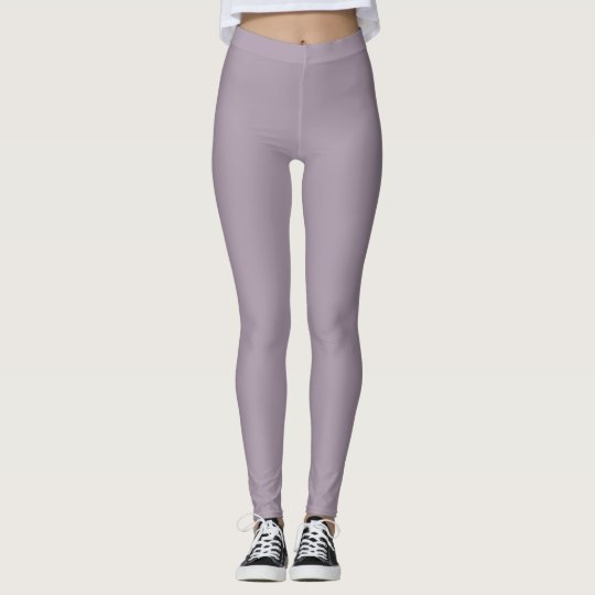 Rose Quartz Leggings