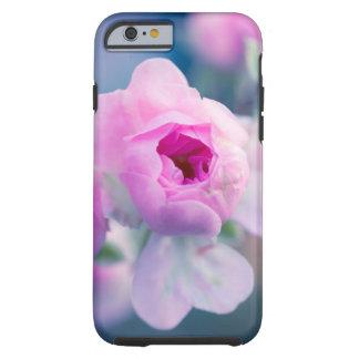 rose tough iPhone 6 case