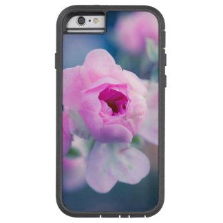 rose tough xtreme iPhone 6 case