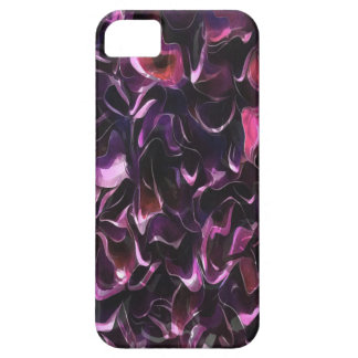 Rose Water iPhone 5 Case