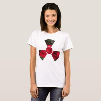 RoseActive T-Shirt
