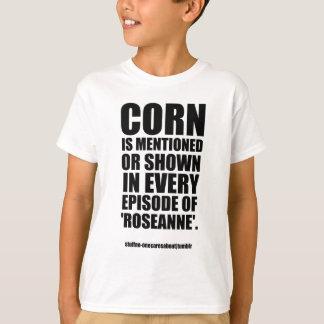 Roseanne (Fact #187) Merchandise T-Shirt