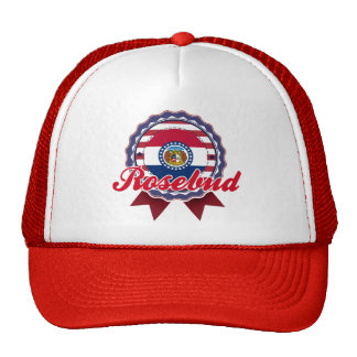 Rosebud, MO Hats