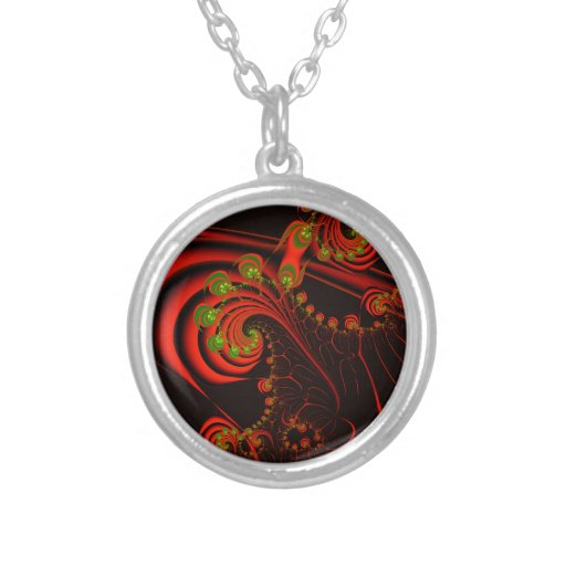 Rosebuds Jewelry