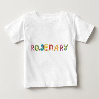 Rosemary Baby T-Shirt