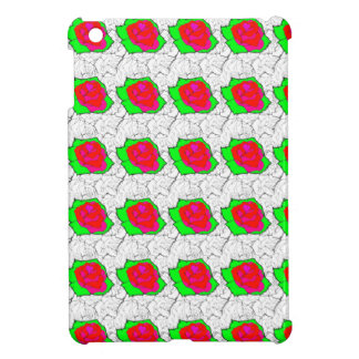 Roses and more Roses iPad Mini Case