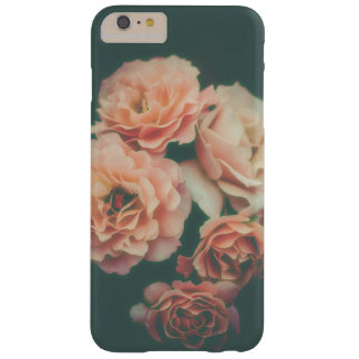 Roses Barely There iPhone 6 Plus Case
