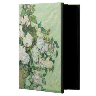 Roses by Van Gogh Powis iPad Air 2 Case