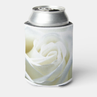 Roses Can Cooler
