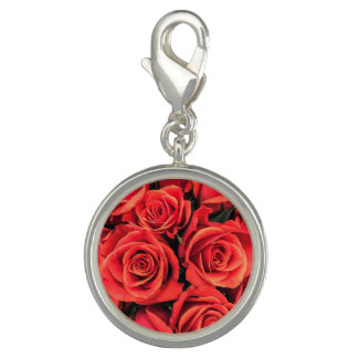 Roses Charm