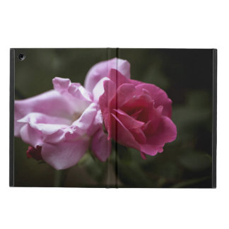 Roses Cover For iPad Air