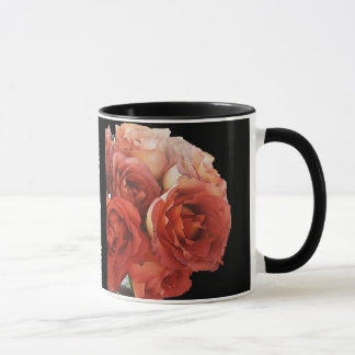 Roses`- Done Tai Chi today? Mug